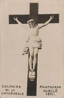 CPA MONTAUBAN @ JUBILE 1951 @ - Montauban