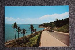 MOZAMBIQUE : LOURENCQ MARQUES - Mozambique