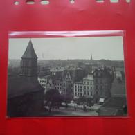 PHOTO POLOGNE TORUN PHOTOGRAPHE E.CHILL TELTOW - Plaatsen