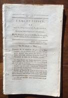 L'Ami Du Peuple Ou Le Publiciste Parisien. Marat. 1791 - Giornali - Ante 1800