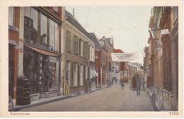 Tiel Waterstraat K1034 - Tiel