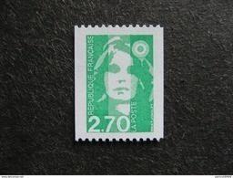 TB N° 3008, Neufs XX. - France