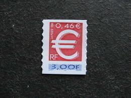 TB N° 3215, Neufs XX. - France