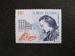 TB N° 3287, Neufs XX. - France
