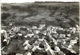 Schorbach Le Centre - Other Municipalities
