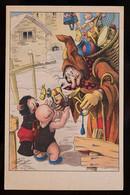 Craveri - VIII Serie Vitt. - L'annata - 6 - Other Illustrators