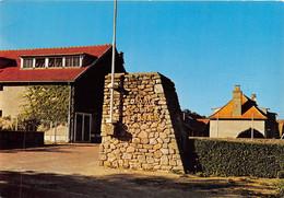 SAINT BENOIT DU SAULT Colonie De Bondy 23(scan Recto-verso) MA1196 - Autres Communes