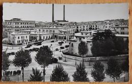 Lyon - Grange-Blanche - Vue D'ensemble Des Nouveaux Hôpitaux - CPSM Format CPA - (n°18769) - Zonder Classificatie