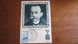 1766  LEONCE VIELJEUX    PARIS - 1950-59