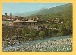 Cuorgnè (TO) - Viaggiata - Other Cities