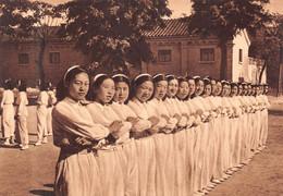"CHINE - CHINA  -   9  Postcards "" Missions Des Peres Jesuites "" - Cina"
