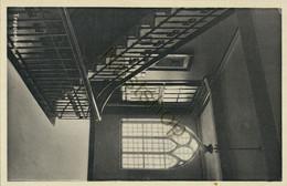 Bergen Op Zoom - Juvenaat H.Hart - Trappenhuis [Z32-5.083 - Sin Clasificación
