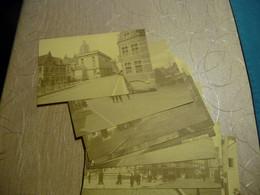 48 Stuks  -  Postkaarten Belgiê  -  PERRETTE / De Beukelaer - Collezioni