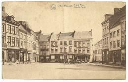 HASSELT  -  Groote Markt - Hasselt