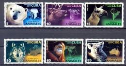 CUBA   (WER3313) - Sonstige