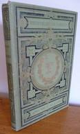 L'IRLANDE Par E. Ganneron (1889) Depuis Son Origine Jusqu'aux Temps Présents - Books, Magazines, Comics