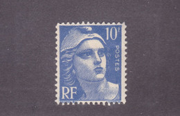 TIMBRE FRANCE N° 723 NEUF ** - 1945-54 Marianne Of Gandon