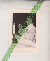 Gouden Priesterjubileum L. Nijs, Eredeken Van Lubbeek, 1915-1965 - Anuncios
