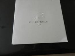 ENCART PHILEXFRANCE 1989 - Unclassified