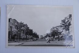 Uccle Pk Cpa Avenue Coghen - Uccle - Ukkel