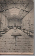Montpellier - Faculté De Médecine - Salle De Dissection   TRES RARE - Montpellier