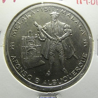 Portugal 200 Escudos 1995 Afonso De Albuquerque - Portugal