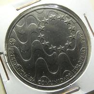 Portugal 200 Escudos 1992 Presidencia Da Comunidade Europeia - Portugal