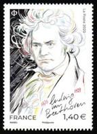 France 2020 - Ludwig Van Beethoven ** - France