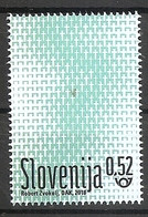 SLOVENIA,,SLOWENIEN 2018,CENTENARY OF THE FIRST  WORLD WAR,WW1,,THE ISONZO FRONT,MNH - Slovenia