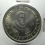 Portugal 100 Escudos 1995 D. António Prior Do Crato - Portugal