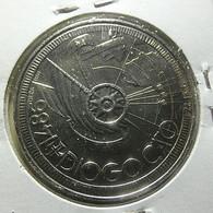Portugal 100 Escudos 1987 Diogo Cão - Portugal