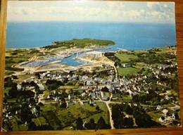 56 Morbihan  CPM Presqu'ile De  Rhuys  Arzon Vue Générale - Sonstige Gemeinden