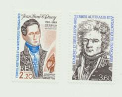 N° 151 / 152    NEUFXX     1 ER CHOIX - Unused Stamps