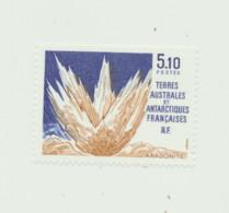 N° 153   NEUFXX     1 ER CHOIX - Unused Stamps