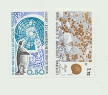 N° 155 / 156  NEUFXX     1 ER CHOIX - Unused Stamps