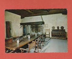 CP EUROPE ITALIE VAL D'AOSTA AOSTA 18030 Chateau De Fenis - Aosta