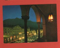 CP EUROPE ITALIE VAL D'AOSTA AOSTA 79 Place Chanoux - Aosta