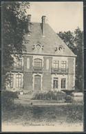 CPA - Château De TAZILLY - Otros Municipios