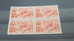 LOT518458 TIMBRE DE FRANCE NEUF** LUXE N°PA27 VALEUR 280 EUROS - 1927-1959 Ungebraucht