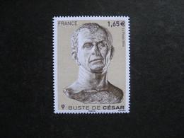 TB N° 4836 , Neuf XX. - France