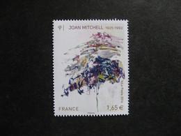 TB N° 4849 , Neuf XX. - France