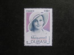 TB N° 4850 , Neuf XX. - France