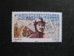 B). TB PA N° 74, Neuf XX. - 1960-.... Postfris