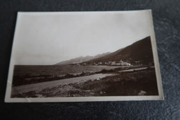 CPSM - Le Lac Kivu - Port De Kalendu Uvira - 1936 - Belgian Congo - Other