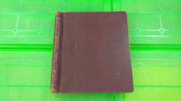 Lot N° TH 635  MONACO Collection De Timbres Neufs Xx Periode 1975 / 1982 - Collections (en Albums)