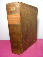 Napoléon III. Almanach National. Annuaire De La République Française 1848-1850 - Books, Magazines, Comics