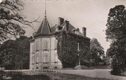 PREVERANGES Le Grand Bouet ( Cim ) ( Voir Description - Préveranges