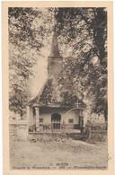 SAINT VITH Chapelle De Wiesenbach - Saint-Vith - Sankt Vith