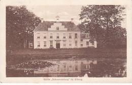 """Elburg Huize """"Schouwenburg"""" K1152 - Otros"""