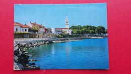 Novigrad(Istra) - Croazia